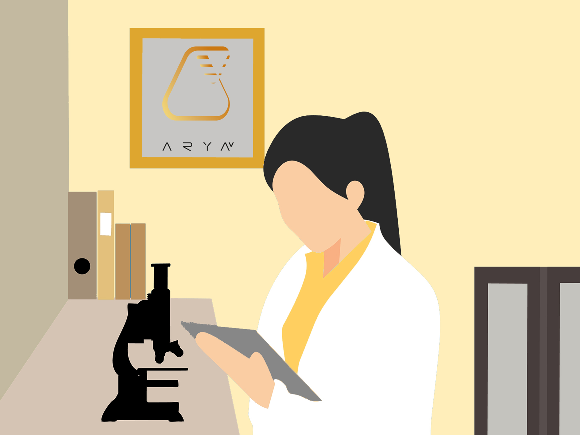 La place de la recherche scientifique